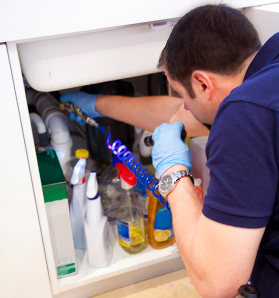 pest-control-cabinet546png-1